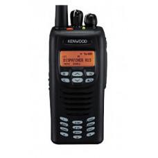 Радиостанция Kenwood NX-200-ISK2