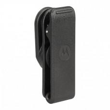 Клипса Motorola QA04831AA