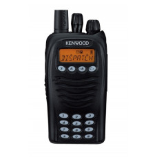 Радиостанция Kenwood TK-3170M