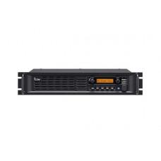 Ретранслятор Icom IC-FR6100