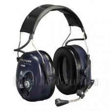 Гарнитура  Peltor Tactical XP Headset MT1H7P3E2-07