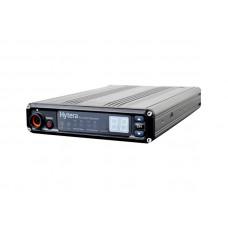 Ретранслятор Hytera RD965