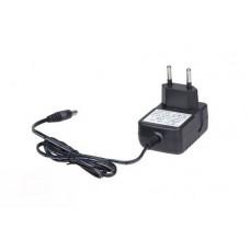 Зарядное устройство Racio RA301