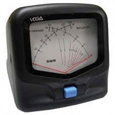 КСВ метр Vega SX-20