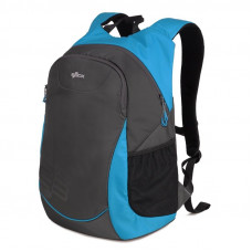 Рюкзак EBOX ENL77215B-blue