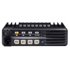 Автомобильные рации Icom IC-F6013