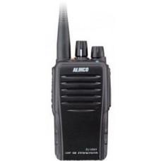 Радиостанция ALINCO DJ-VX41