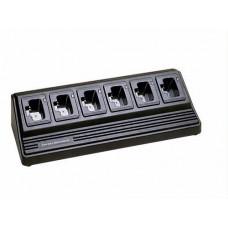 Зарядное устройство Vertex VAC-6520C