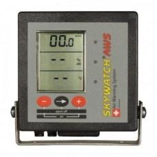Метеостанция Skywatch AWS Kit3