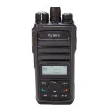 Радиостанция Hytera PD565 UL913 (350-400 МГц)