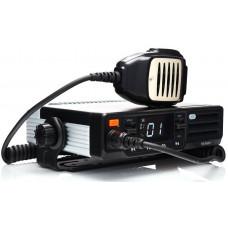 Hytera MD615 UHF 50