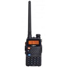 Рация Связь Р-57 VHF/UHF