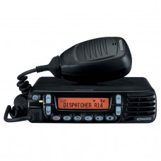 Радиостанция Kenwood NX-900K