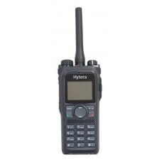 Радиостанция Hytera PD985(UL913)