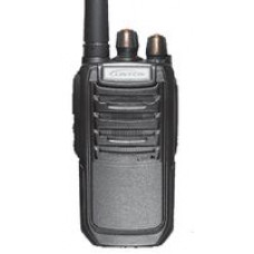 Радиостанция Linton LD-300