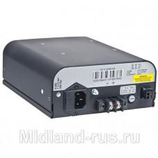 Блок питания Motorola GPN6145