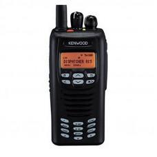 Радиостанция Kenwood NX-200-ISCGK2