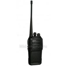 Радиостанция Связь Р-36М UHF