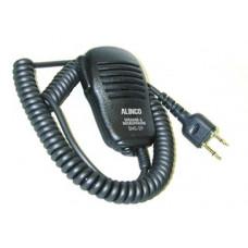 Гарнитура ALINCO EMS-59