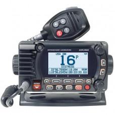Морская радиостанция Standard Horizon GX1850E