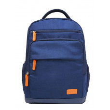 Рюкзак EBOX ENL63815B