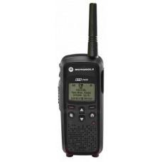 Рация Motorola DTR2430