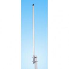 Вертикальная антенна Radial A10-1090