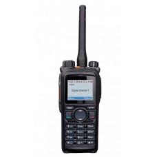 Радиостанция Hytera PD785 (UL913)