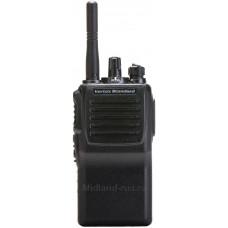 Радиостанция Vertex VX-241