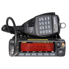 Радиостанция ALINCO DR-135T MKIII