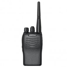 Радиостанция Linton LT-3268