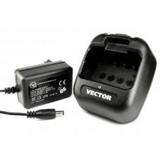 Зарядное устройство Vector BC-44