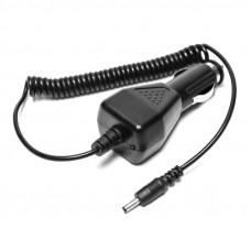 Автомобильное зарядное устройство Roger CDC-17