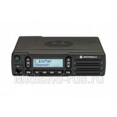 Рация Motorola DM2600