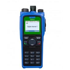 Радиостанция Hytera PD795IS