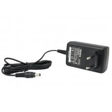 Адаптер Hytera PS2006
