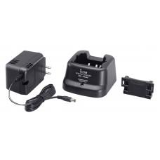 Зарядное устройство Icom BC-144N