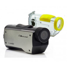 Экшн камера Midland XTC-205