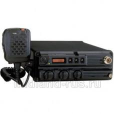 Рация Vertex VX-1200