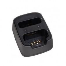 Зарядное устройство Hytera CH10L16