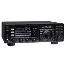 Радиостанция Yaesu FTDX3000D