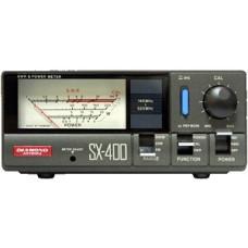 КСВ метр Vega SX-400