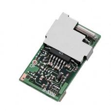 Модуль Icom UT-109R #21