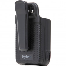Чехол Hytera PCN005