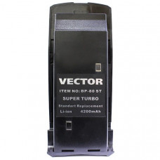 Аккумулятор VECTOR BP-80 (ST)