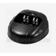 Зарядное устройство для рации LINTON LT-3300
