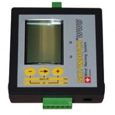Сигнальный анемометр Skywatch WWS Kit2