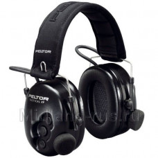 Гарнитура  Peltor Tactical XP Headset MT1H7B2-07
