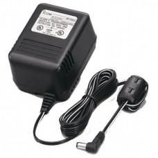 Зарядное устройство Icom BC-145SE