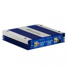 Репитер сотовой связи Vegatel VT3-1800/3G